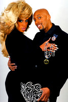 Mr. & Miss Gay United States 2011