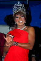 Mr/Miss Rouge 2011 Pageant