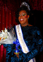 Miss Gay Maryland United States at Large ~ October 14, 2011